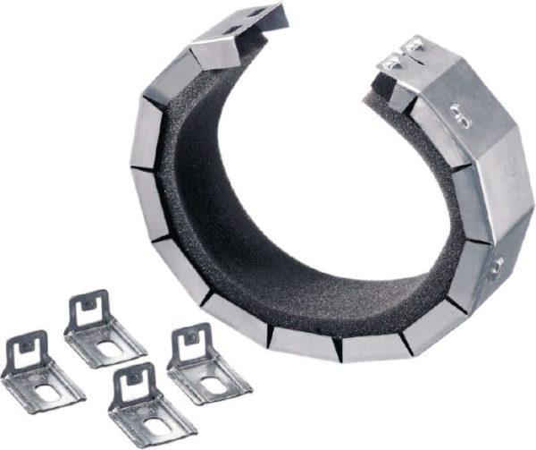 Hilti-3″-Firestop-Collar