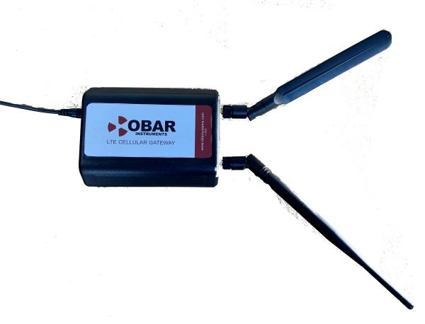 Obar-LTE-Cellular-Gateway
