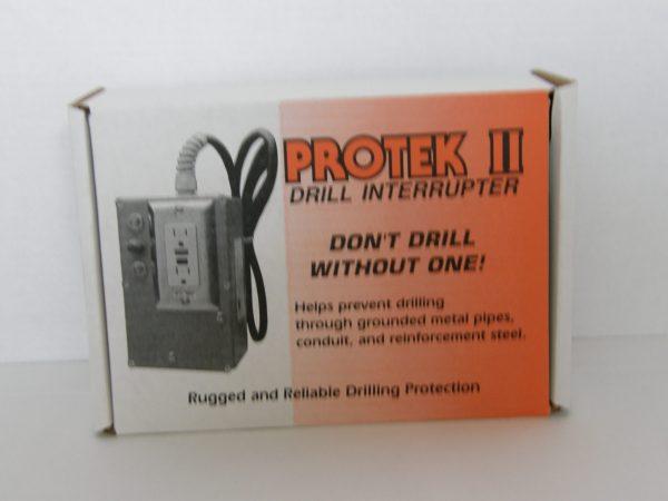 protekIIbox-scaled-1