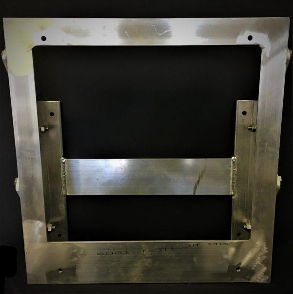 wallmount2-scaled-1